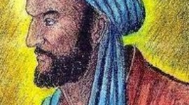Prophet Muhammad timeline