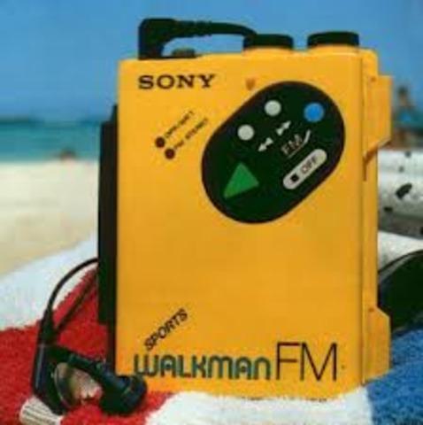 Music Player!!