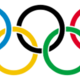 300px olympic rings svg