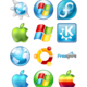 Operating systems full