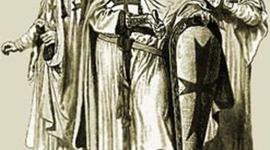 Middle Ages Timeline Daniel and Sam