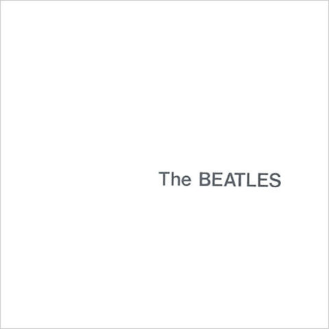 The Beatles (Album Blanco) - The Beatles