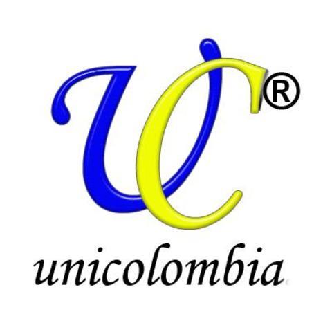 UNICOLOMBIA