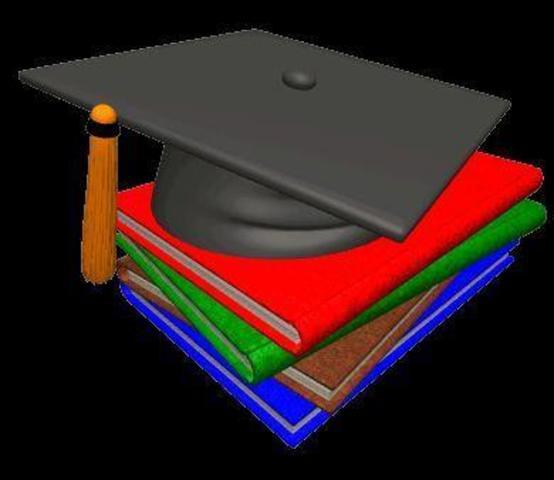 Creación de la Universidad Virtual