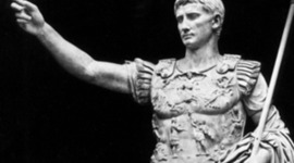 Significant Events in the Development of Roman Society timeline