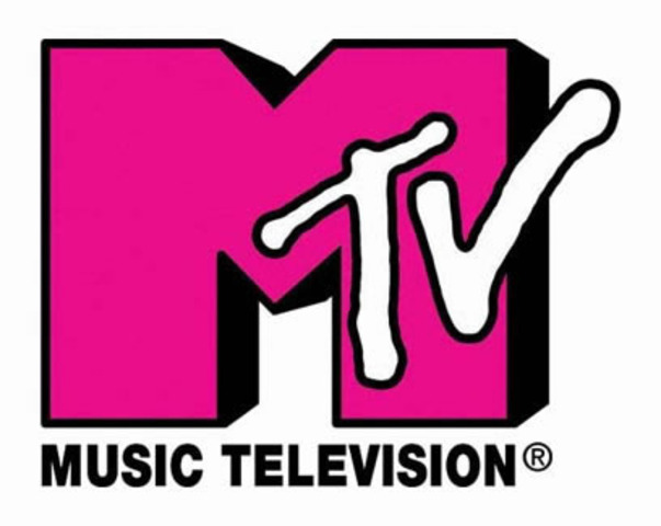 The introduction of MTV