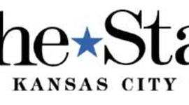 History of the Kansas City Star timeline
