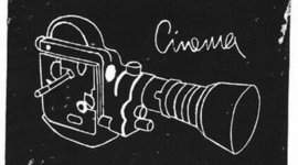 A history of short films  timeline
