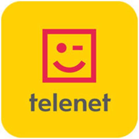 Telenet Goes Live