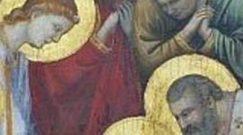 Early Renaissance timeline