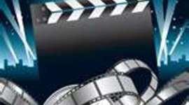 Film History timeline
