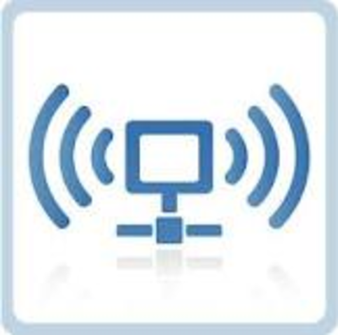 Wireless Internet Access in Guest Rooms