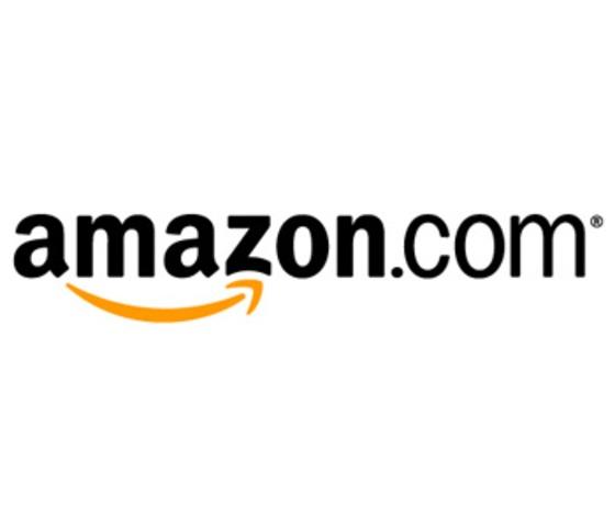 Pioneras en el E-Commerce