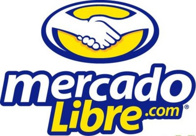 E-Commerce Latinoamerica!
