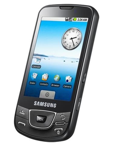 Samsung timeline | Timetoast timelines