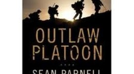 Outlaw Platoon by sean parnell (nonfiction) timeline