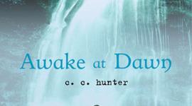 (CV) Awake at Dawn, C. C. Hunter, Fiction, 383 timeline
