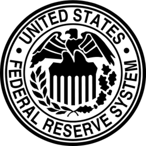 Federal Reserve Act was created