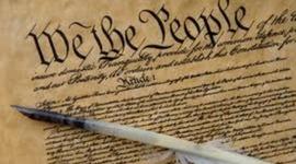 Timeline #1 Constitution