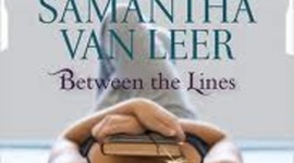 Between the Lines by Jodi Picoult and Samantha Van Leer, Fantasy, 352 pages timeline