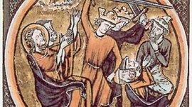 Imperio Bizantino timeline