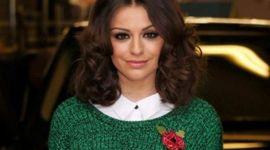 Cher Lloyd Career timeline