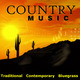Country music licensing