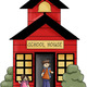 School house color