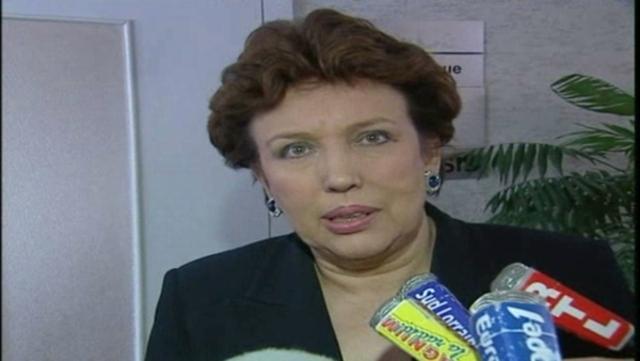 """Bachelot : l'affaire est """"plus grave que prévu"""""""