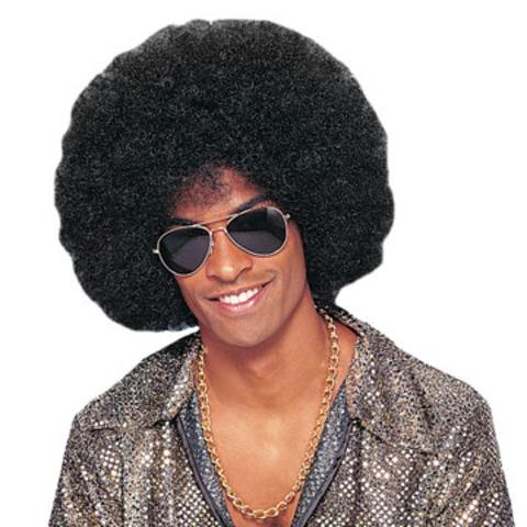 The 70's Retro Sunglasses