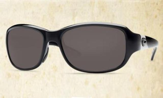 Present Day Sunglasses