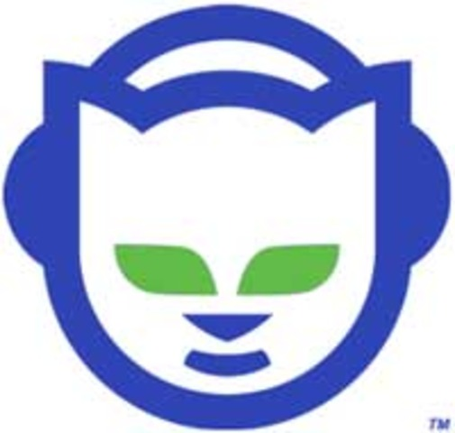 Napster is launched