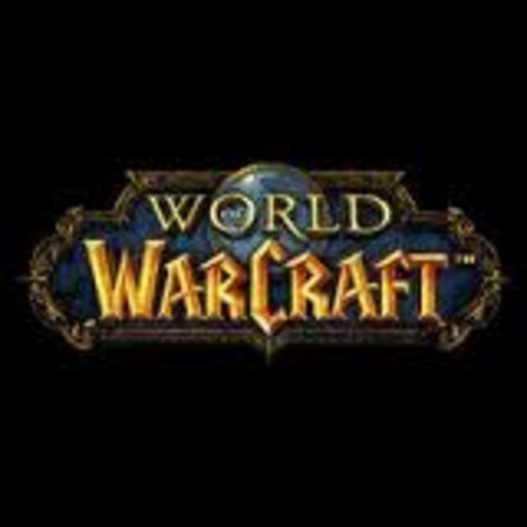 Played world of warcraft all day LONG