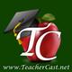 Tc logo 512x512