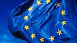 Le TSCG, fruit de 60 ans de construction européenne timeline