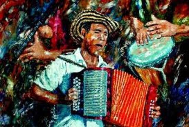 canciones clasicas del vallenato