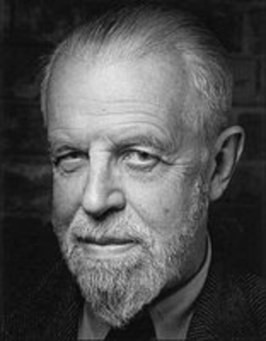A.L. Kroeber (1876-1960)