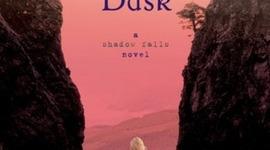 (CV) Taken at Dusk, C.C. Hunter, Fiction, 387 timeline