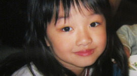 Claudia Woo ( My Life) timeline