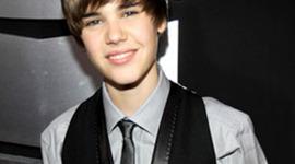 Justin Bieber timeline