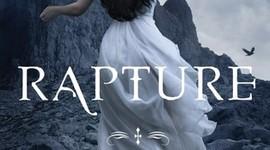 (CV) Rapture, Lauren Kate, Fiction, 448 timeline