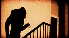 history of horror film timeline