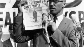Civil Right Timeline