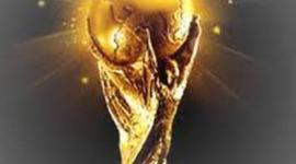 Historia de Los Mundiales de Futbol timeline