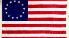 American Origins timeline