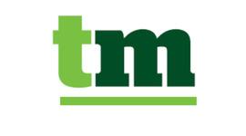 History of the Australian turf industry timeline