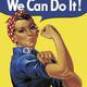 Women in technology face uphill battle pop 8545