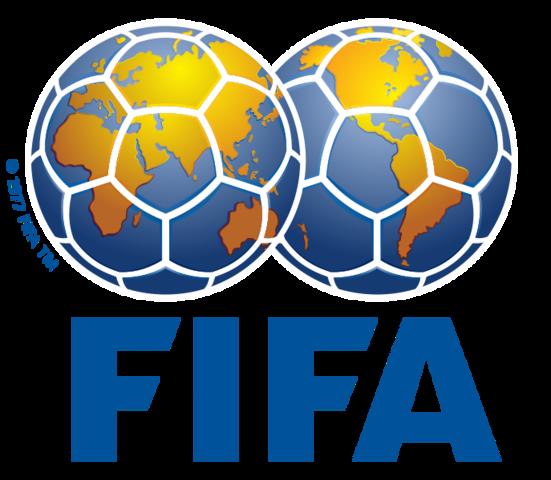 FIFA Created