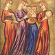Edad media musicas