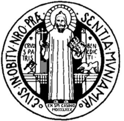 Fundació de l'ordre de San Benet